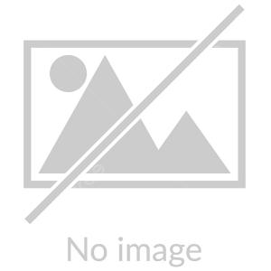 عکسی از صبح کفران قبل از طلوع آفتاب در امام زاده سید علی بن ابراهیم بن موسی ابن جعفر